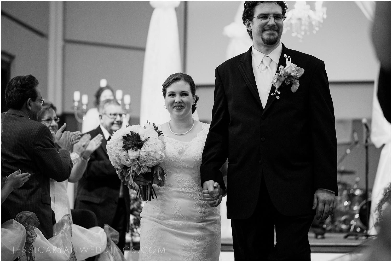 Louisville-Henry-Clay-Wedding_0166.jpg