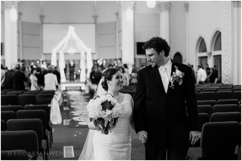 Louisville-Henry-Clay-Wedding_0167.jpg