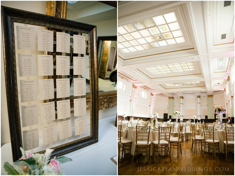 Louisville-Henry-Clay-Wedding_0169.jpg