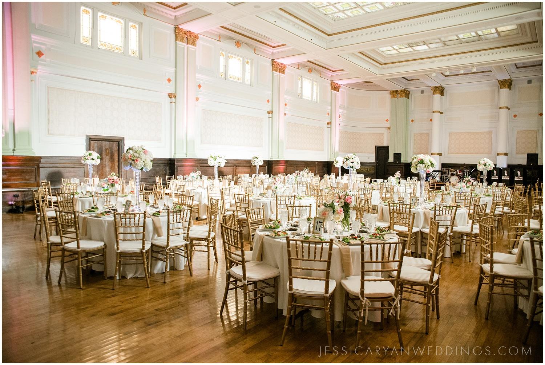 Louisville-Henry-Clay-Wedding_0172.jpg