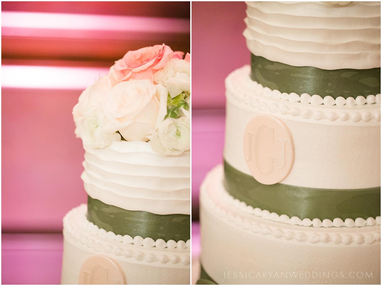 Louisville-Henry-Clay-Wedding_0175.jpg