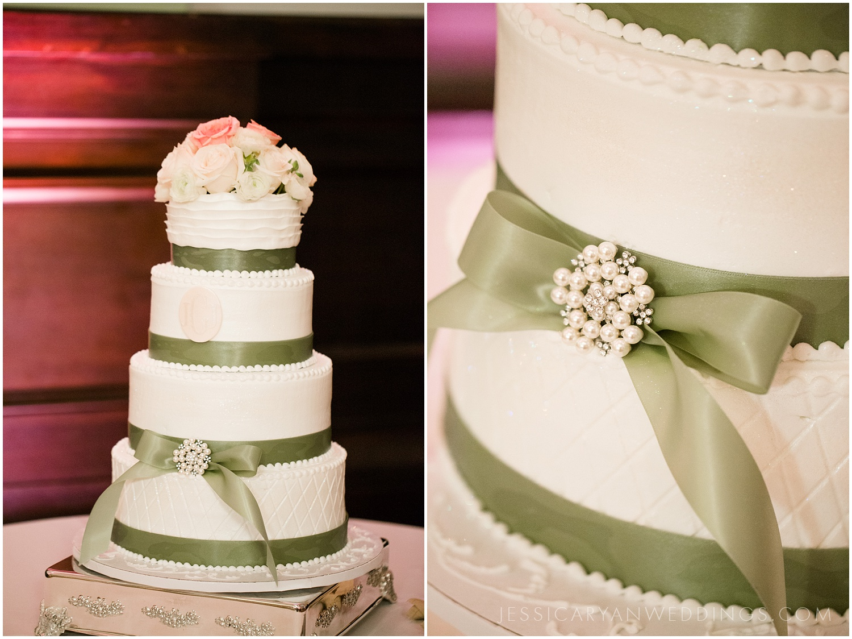 Louisville-Henry-Clay-Wedding_0174.jpg