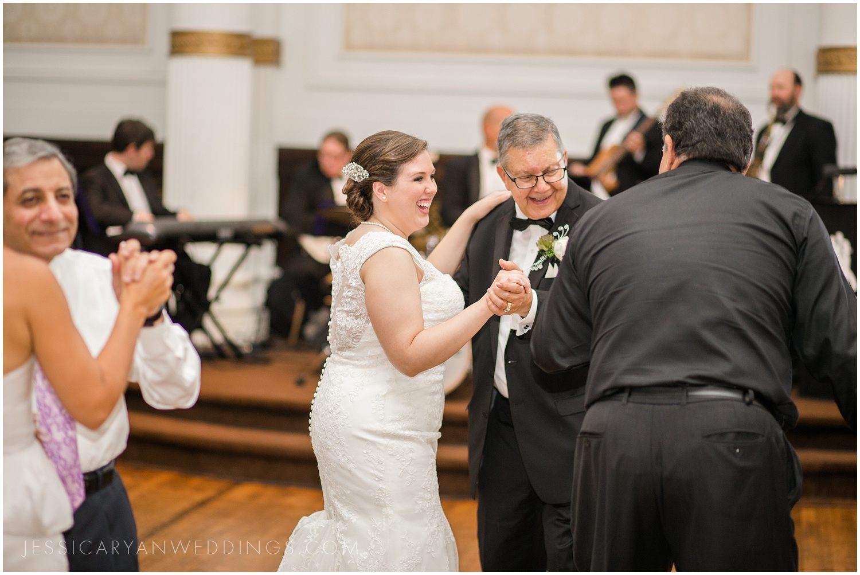 Louisville-Henry-Clay-Wedding_0180.jpg