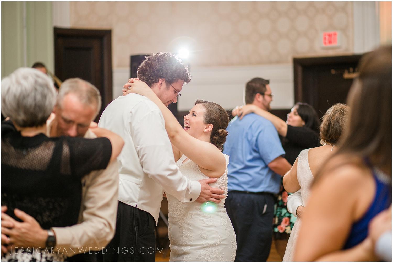Louisville-Henry-Clay-Wedding_0181.jpg