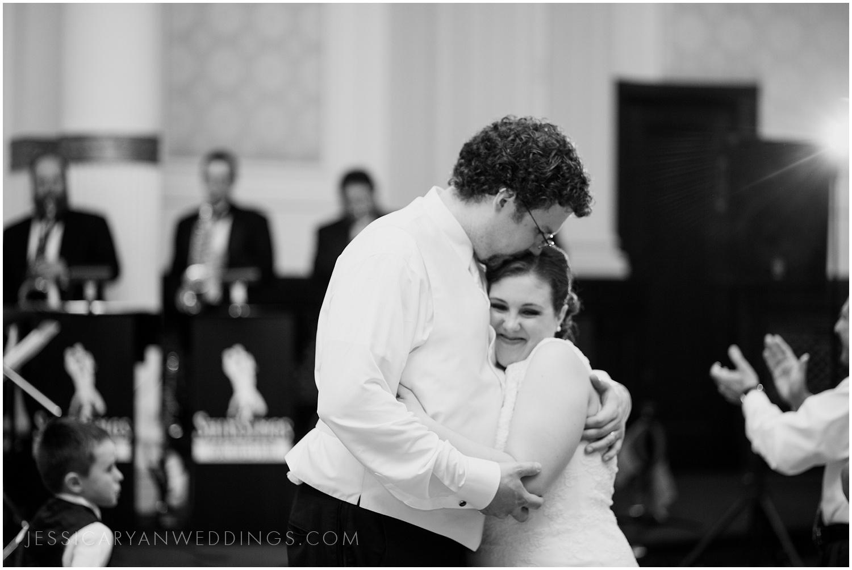 Louisville-Henry-Clay-Wedding_0183.jpg