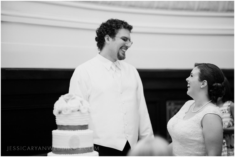 Louisville-Henry-Clay-Wedding_0184.jpg