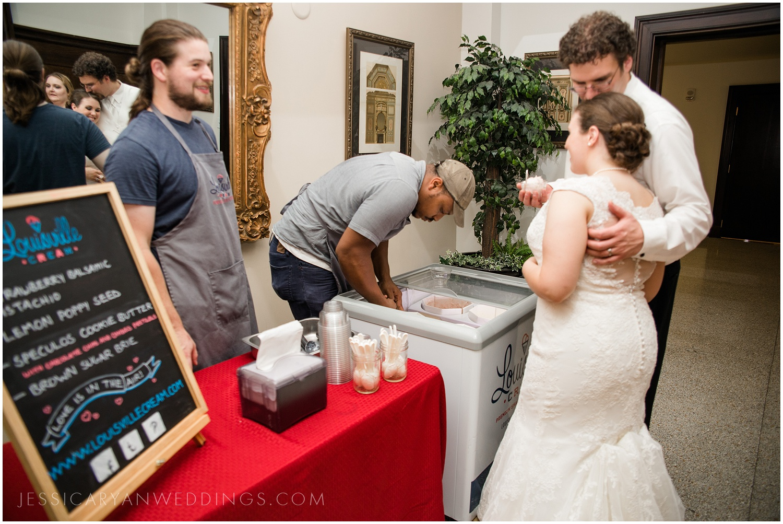 Louisville-Henry-Clay-Wedding_0186.jpg