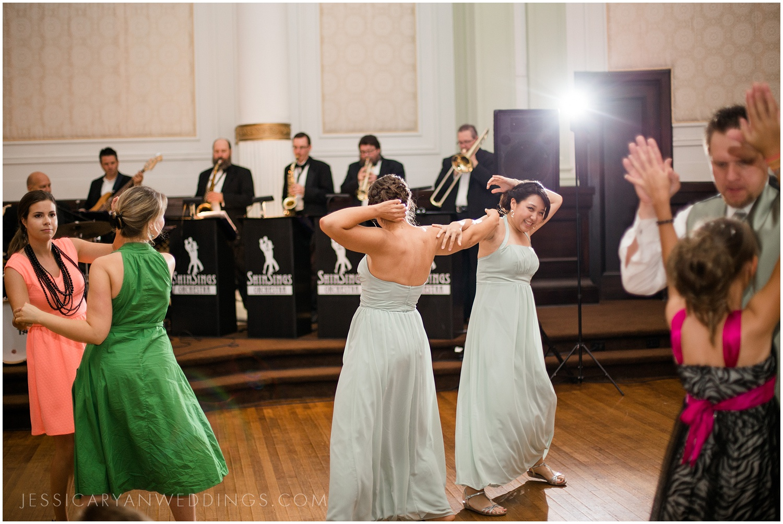 Louisville-Henry-Clay-Wedding_0189.jpg