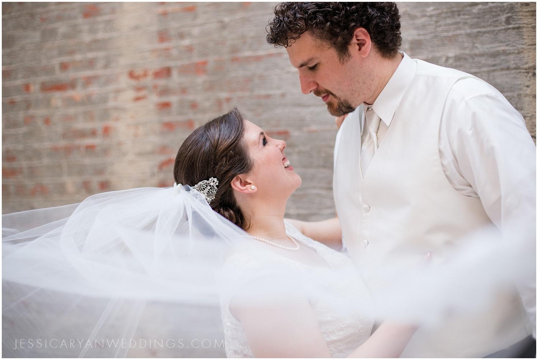 Louisville-Henry-Clay-Wedding_0191.jpg