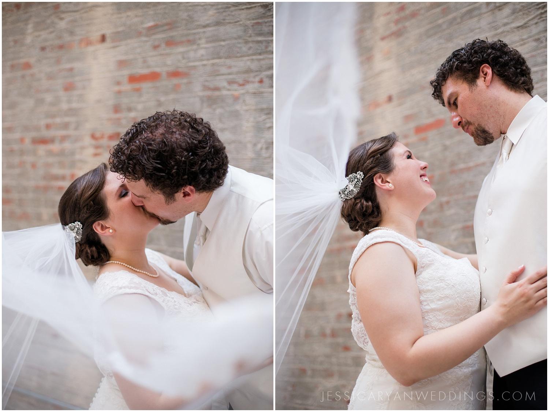Louisville-Henry-Clay-Wedding_0193.jpg