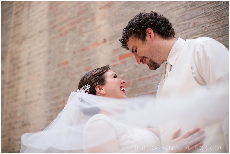 Louisville-Henry-Clay-Wedding_0194.jpg