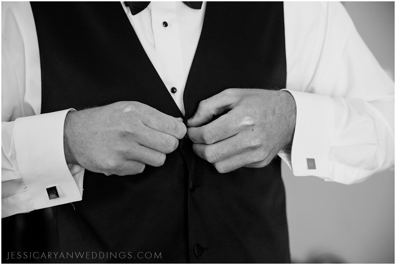 The-Gillespie-Wedding_0224.jpg