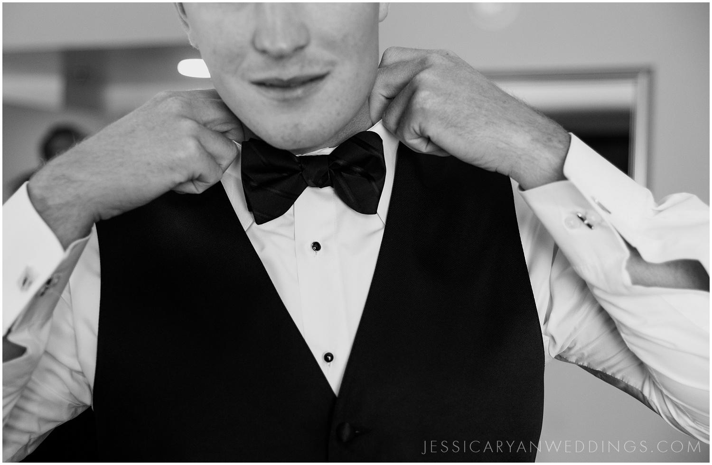 The-Gillespie-Wedding_0225.jpg