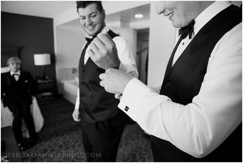 The-Gillespie-Wedding_0227.jpg