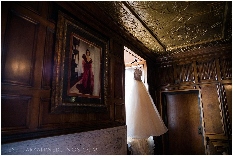 The-Gillespie-Wedding_0216.jpg