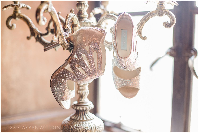 The-Gillespie-Wedding_0217.jpg