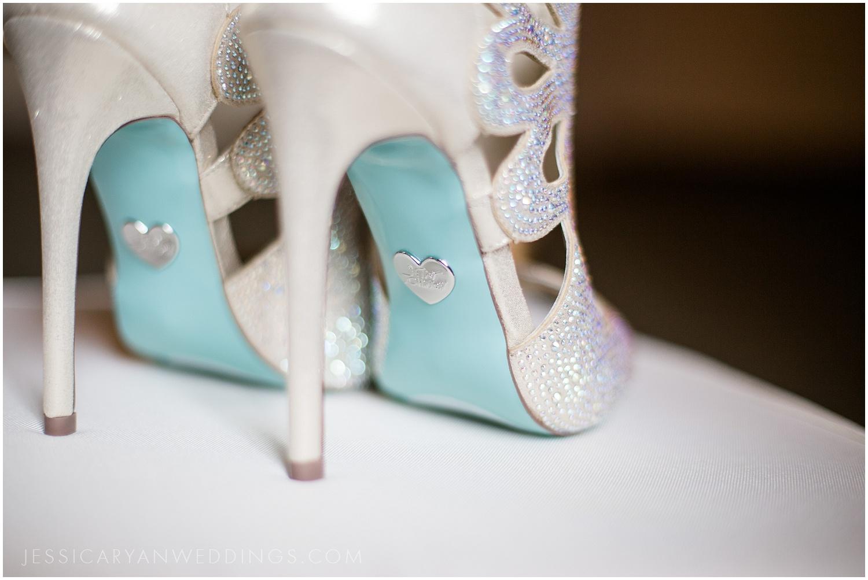 The-Gillespie-Wedding_0218.jpg