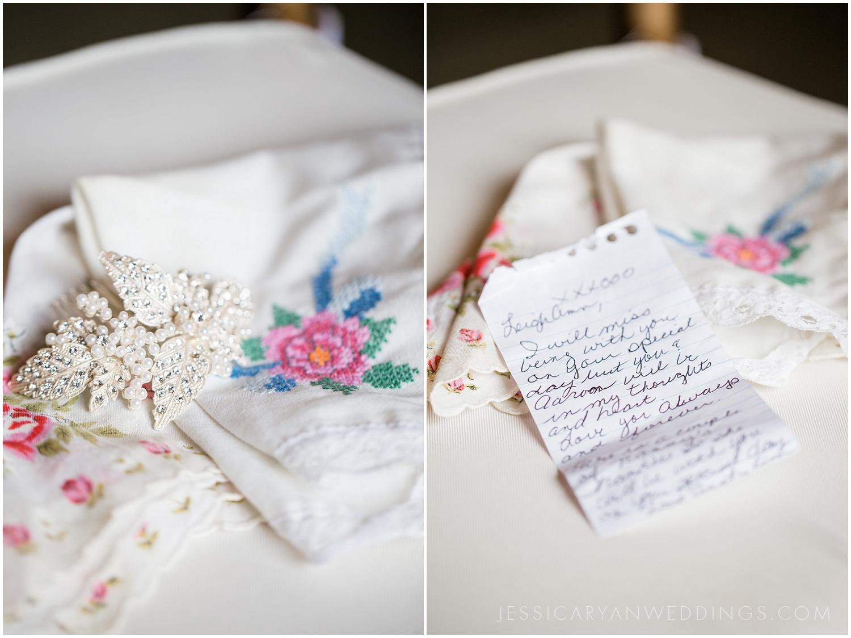 The-Gillespie-Wedding_0220.jpg