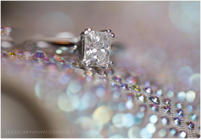 The-Gillespie-Wedding_0219.jpg