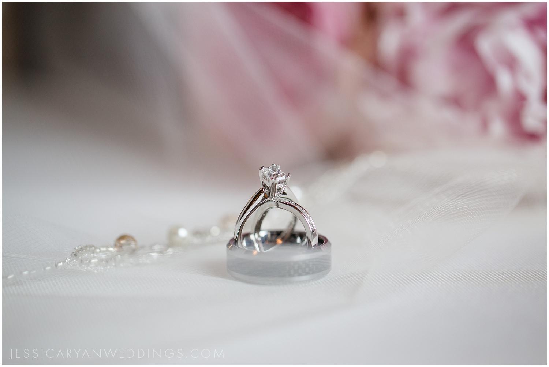 The-Gillespie-Wedding_0223.jpg