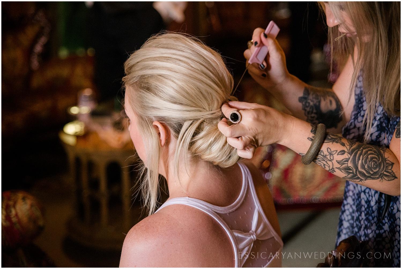 The-Gillespie-Wedding_0233.jpg
