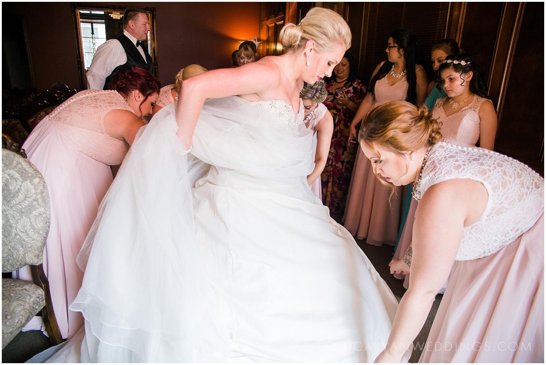 The-Gillespie-Wedding_0235.jpg