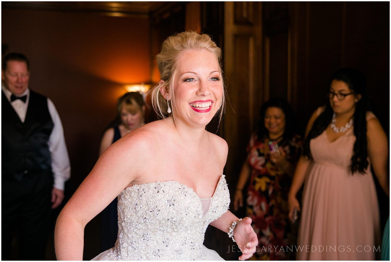 The-Gillespie-Wedding_0236.jpg