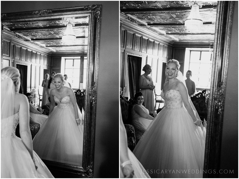 The-Gillespie-Wedding_0237.jpg