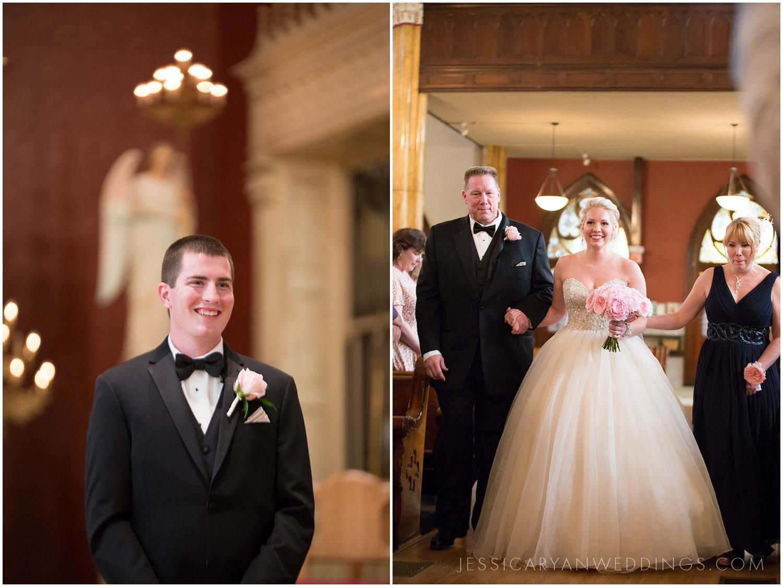 The-Gillespie-Wedding_0238.jpg