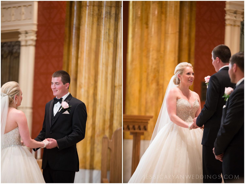 The-Gillespie-Wedding_0241.jpg