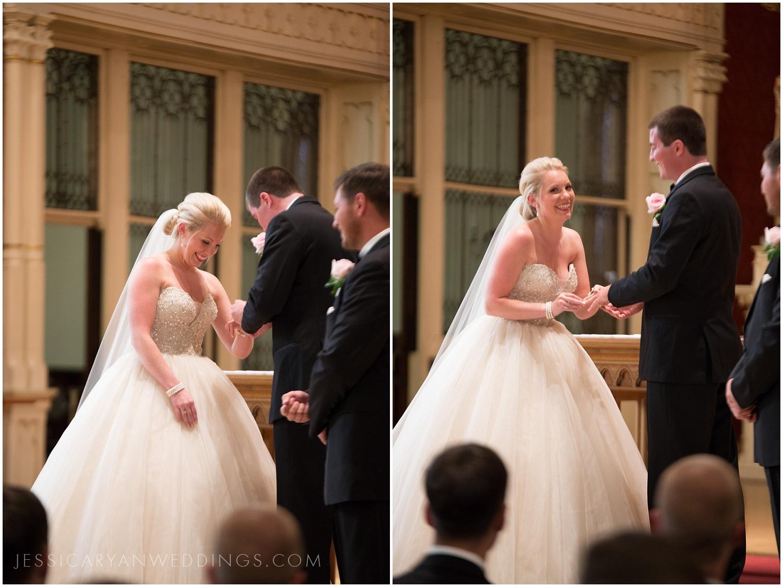 The-Gillespie-Wedding_0242.jpg