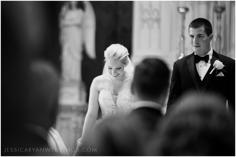 The-Gillespie-Wedding_0244.jpg