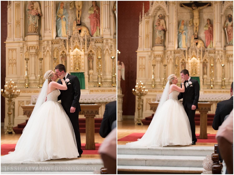 The-Gillespie-Wedding_0245.jpg