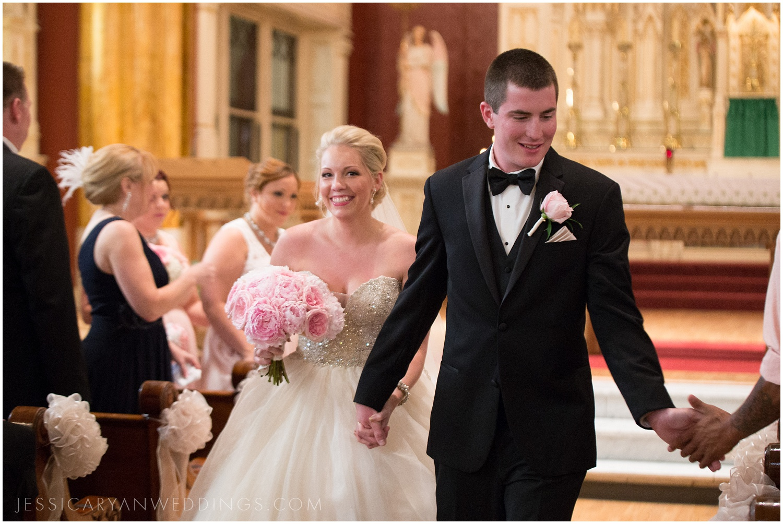 The-Gillespie-Wedding_0246.jpg