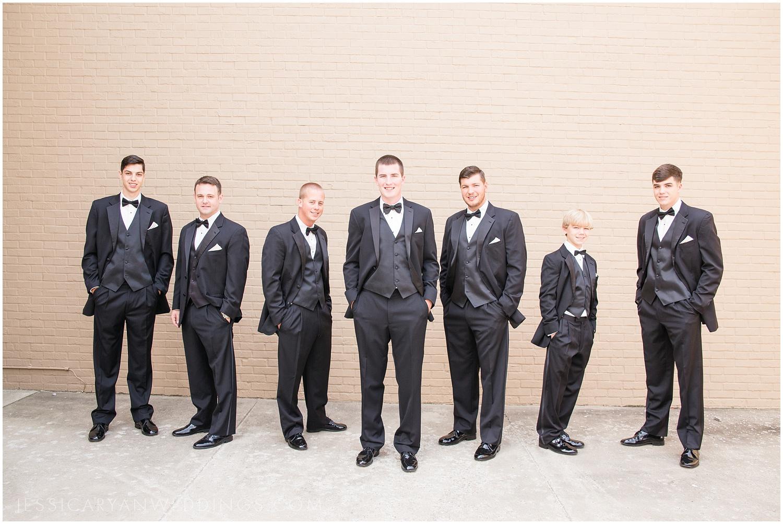 The-Gillespie-Wedding_0247.jpg