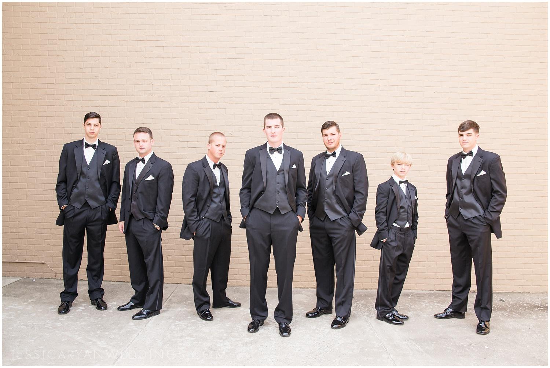The-Gillespie-Wedding_0248.jpg