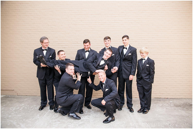 The-Gillespie-Wedding_0249.jpg