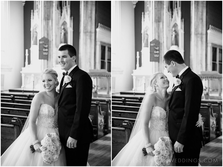 The-Gillespie-Wedding_0254.jpg