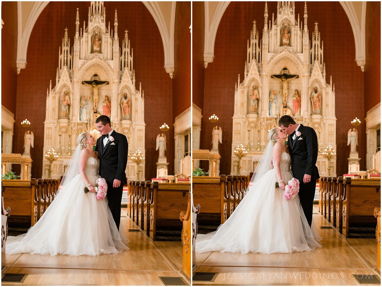 The-Gillespie-Wedding_0253.jpg