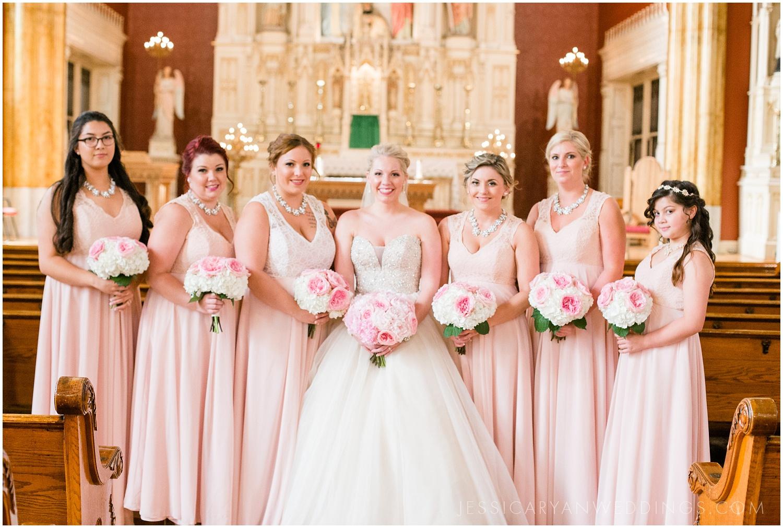 The-Gillespie-Wedding_0255.jpg
