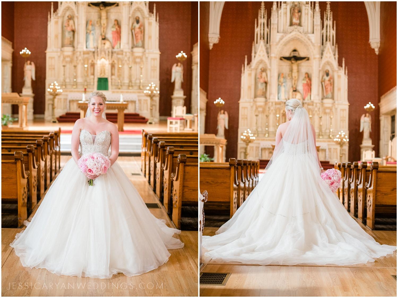 The-Gillespie-Wedding_0256.jpg