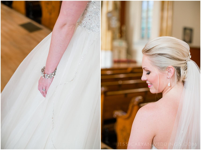 The-Gillespie-Wedding_0257.jpg