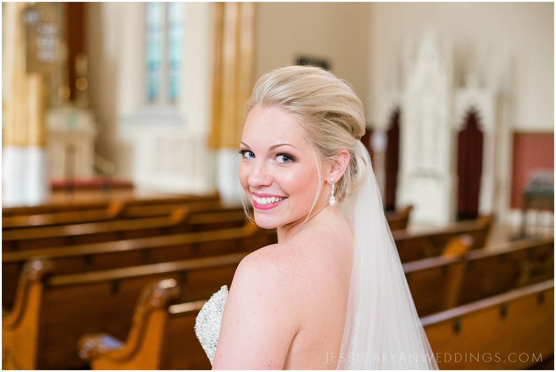 The-Gillespie-Wedding_0258.jpg