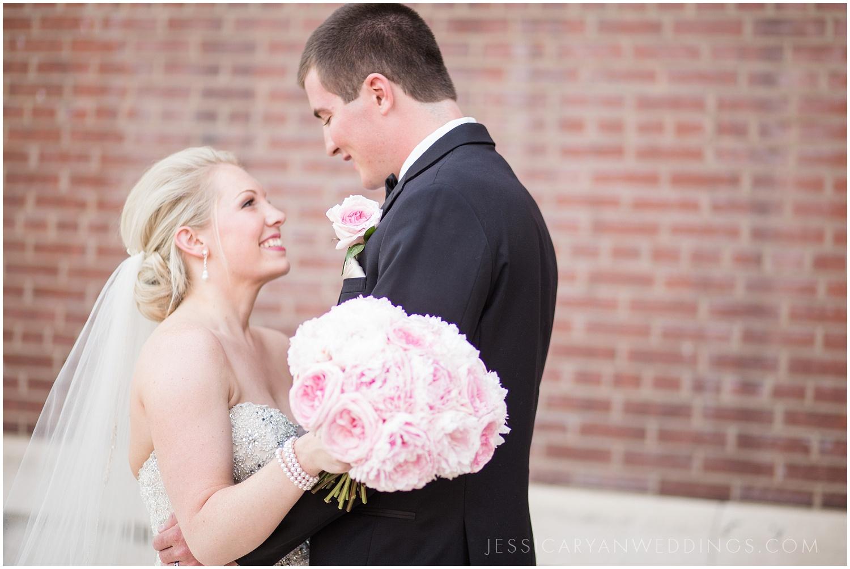 The-Gillespie-Wedding_0260.jpg
