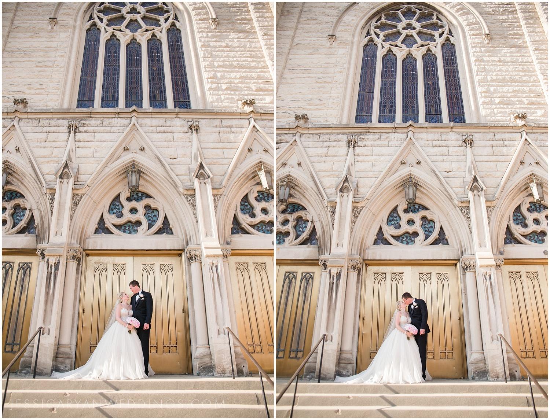 The-Gillespie-Wedding_0259.jpg