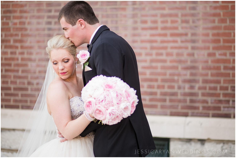 The-Gillespie-Wedding_0261.jpg