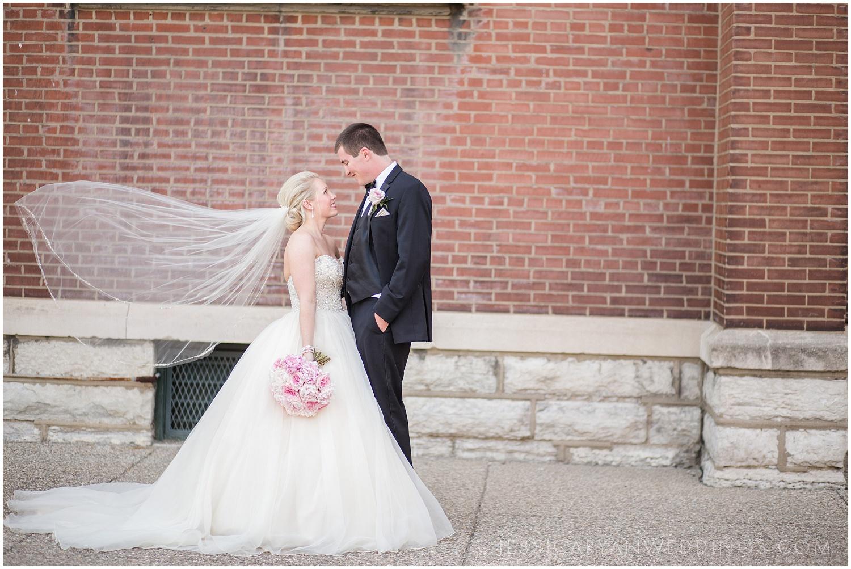 The-Gillespie-Wedding_0262.jpg
