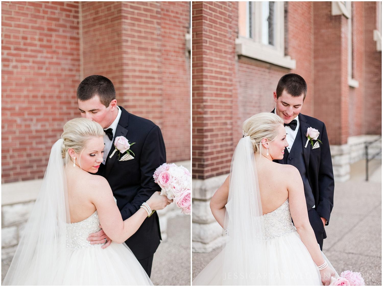 The-Gillespie-Wedding_0263.jpg