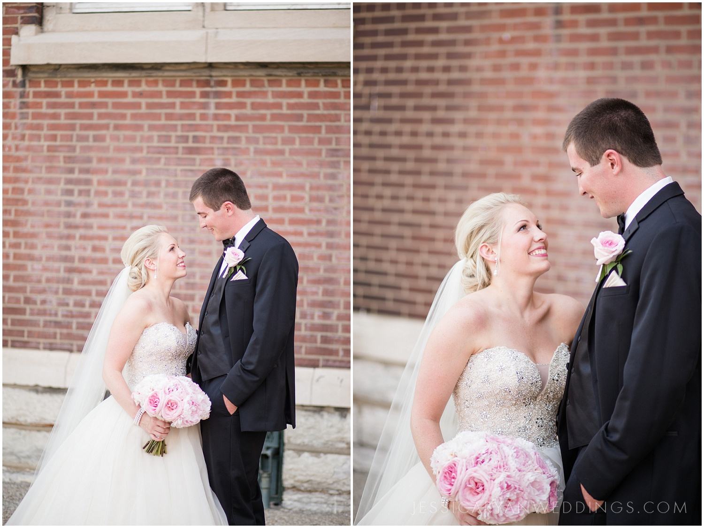 The-Gillespie-Wedding_0264.jpg