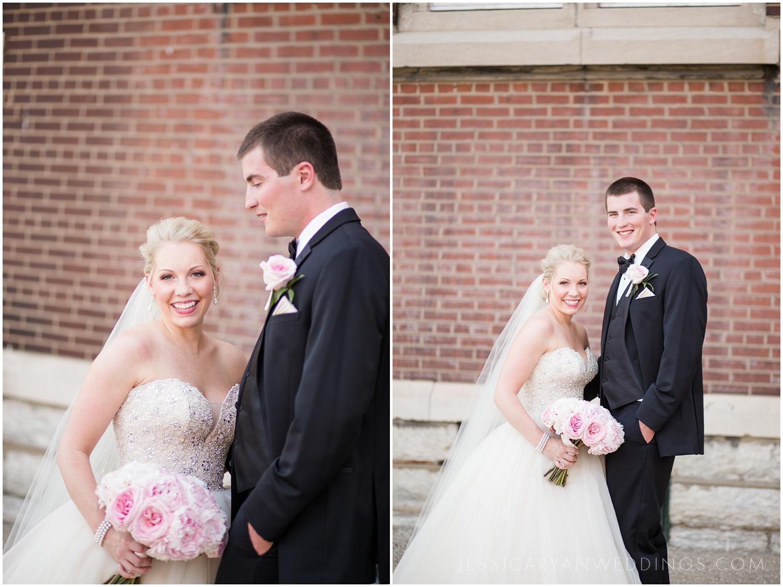 The-Gillespie-Wedding_0265.jpg